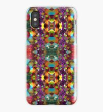 Fingerpicking Good iPhone Case