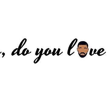 Keke, do you love me?  by samgendelman