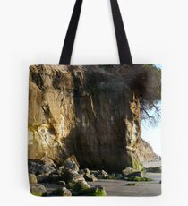 """""""GLadiator"""" - A Slightly Different Angle Tote Bag"""