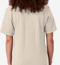 Travis Scott - Cactus Jack Black Slim Fit T-Shirt
