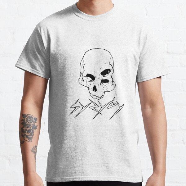 3rd Eye Syzygy Classic T-Shirt