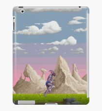 Shadow of the Beast iPad Case/Skin