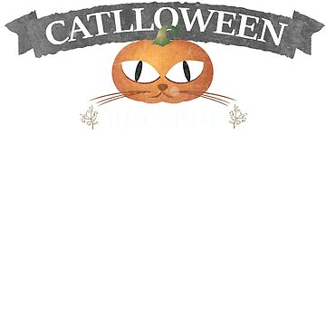 Happy Catlloween by Arodi