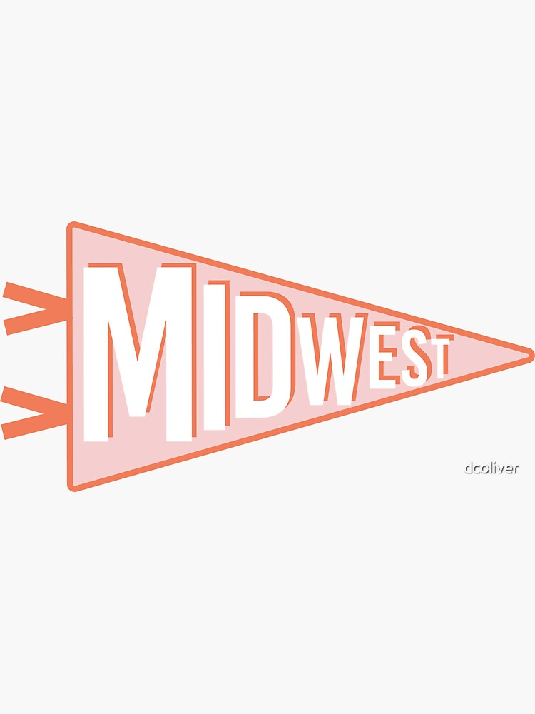 midwest by dcoliver