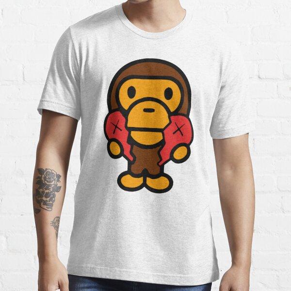 babymil T-shirt essentiel