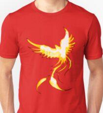 feenix Unisex T-Shirt