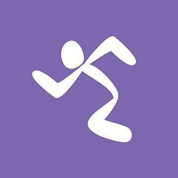 Jederzeit Fitness von haff32