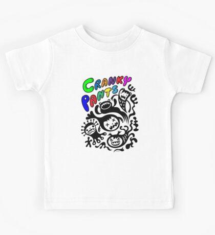 Cranky Pants   Kids Clothes
