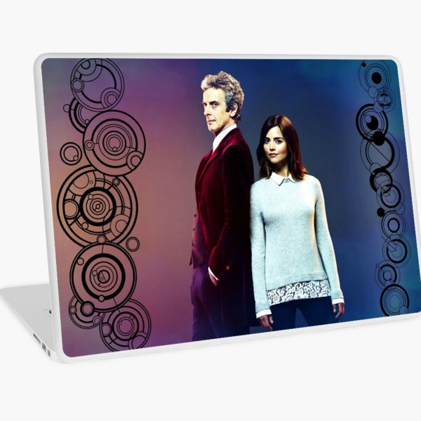 It'll be Spectacular Laptop Skin