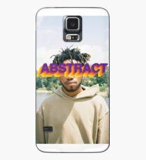Brockhampton - Kevin Case/Skin for Samsung Galaxy