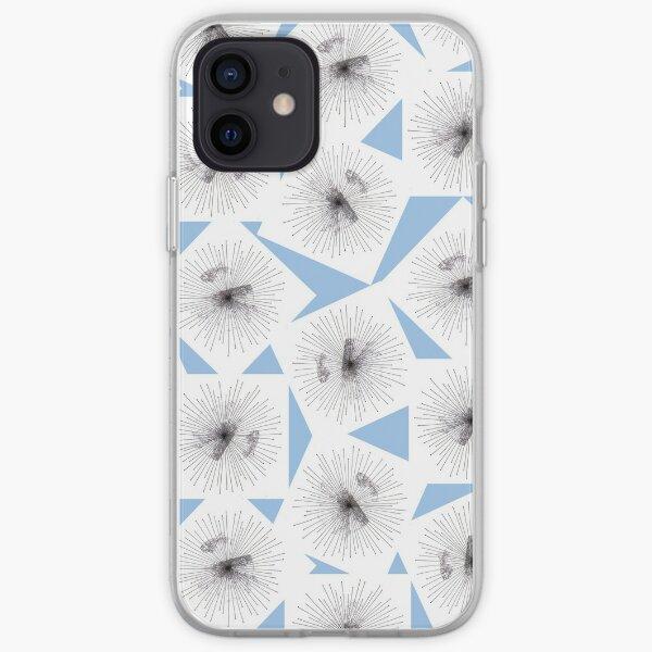 BlueStern iPhone Soft Case