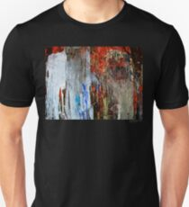 Uncontained - II Unisex T-Shirt