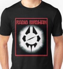 Radios appear Unisex T-Shirt