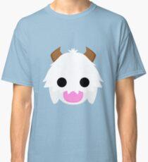 PORO Classic T-Shirt