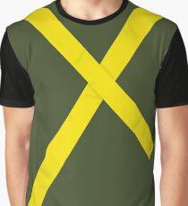 Twenty One Pilots / Trench - Josh Graphic T-Shirt
