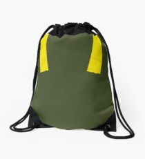 Twenty One Pilots / Trench - Tyler Drawstring Bag