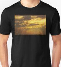 Dispersion T-Shirt