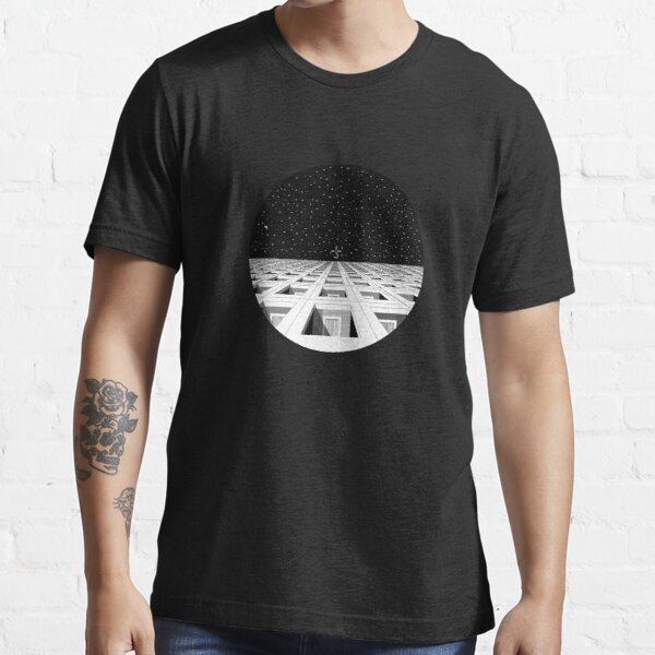 Blue Oyster Cult Essential T-Shirt