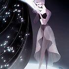 White Pearl by sofiaruelle