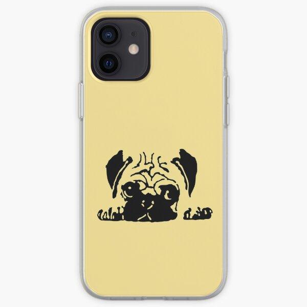 Coques et étuis iPhone sur le thème Carlin | Redbubble