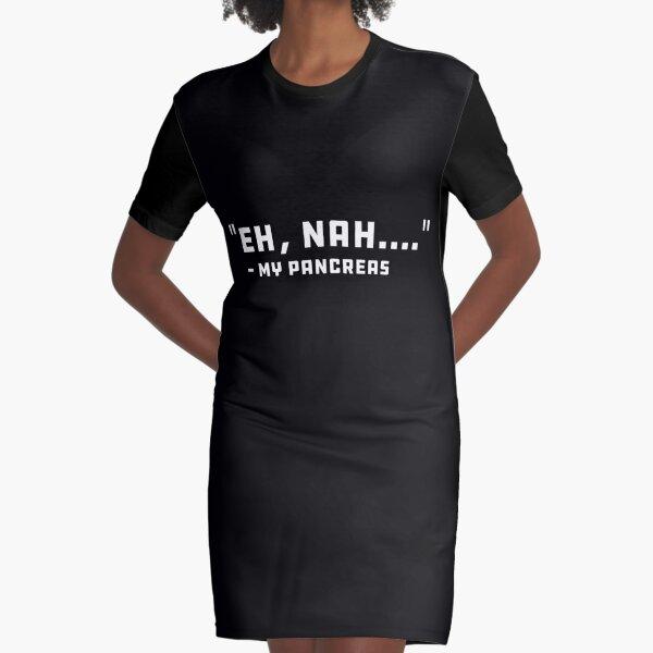 curar diabetes tipo 1 camisetas divertidas