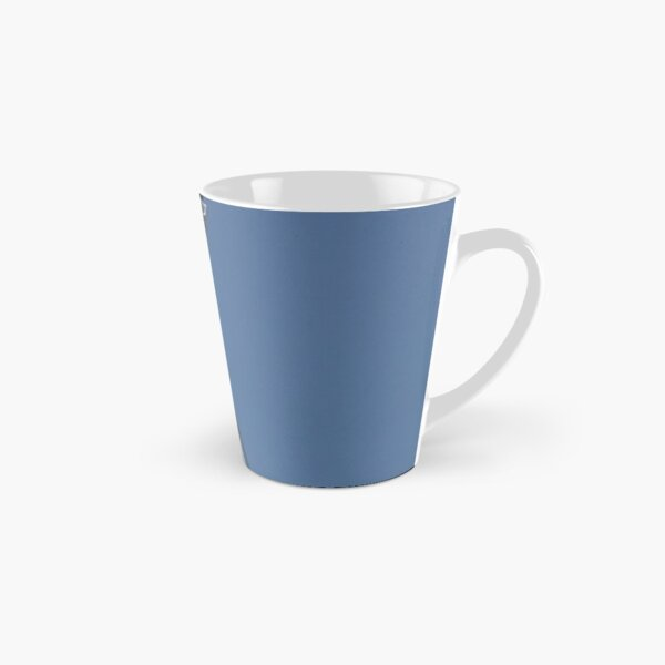 Grapevine Texas Tall Mug
