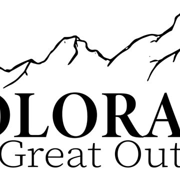 Colorado The Great Outdoors by FancyDancyNancy