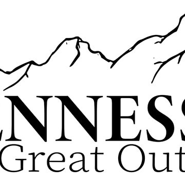 Tennessee The Great Outdoors by FancyDancyNancy