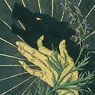 Aconitum von juliacoalrye