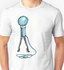 Legrophone Unisex T-Shirt