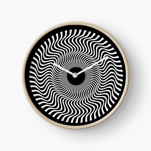 EYE 1B1 Reloj