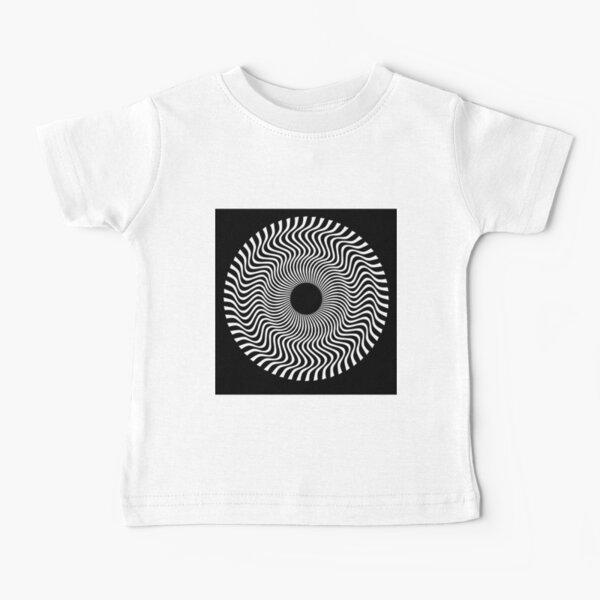 EYE 1B1 Camiseta para bebés