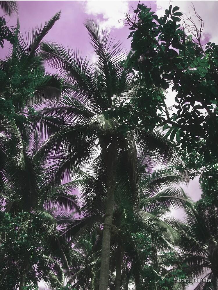 Palma - NRG by ShortyNinsta