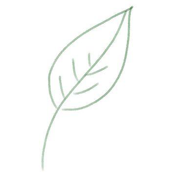 Leaf by nytsrik