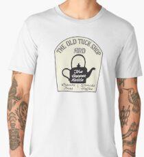 The Copper Kettle Men's Premium T-Shirt
