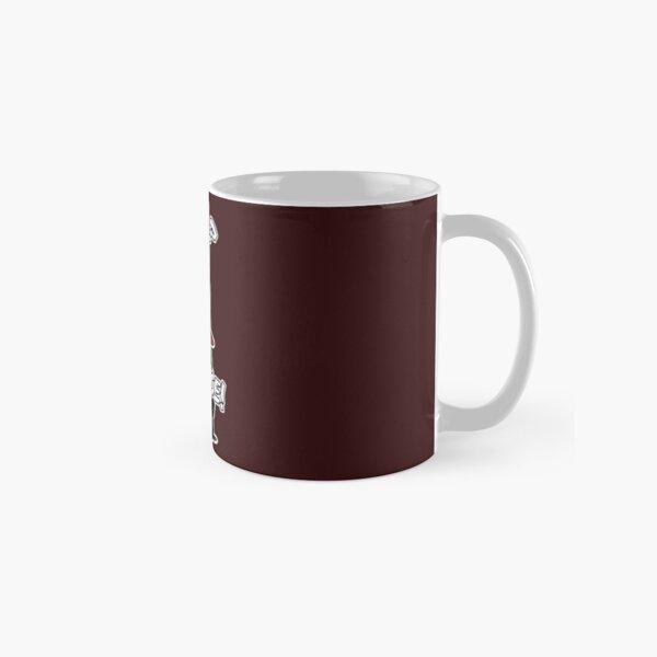 Wheres that Majima cone Classic Mug