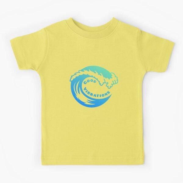 Mud Pie Boys Baby Nautical Short Sleeve Button Down Resort Shirt