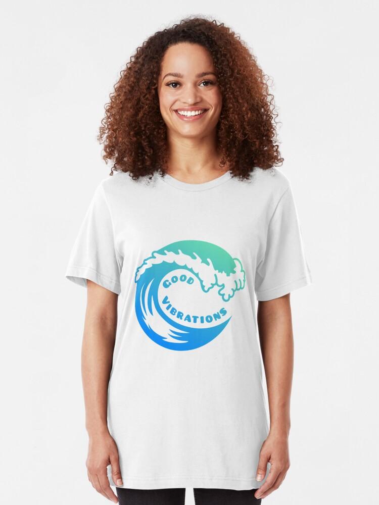 Surfin/' USA 100/% Official Black Brian Wilson 60/'s Pop The Beach Boys T Shirt