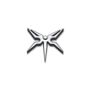 Mineski Logo by Swest2