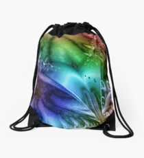 Seduction Drawstring Bag