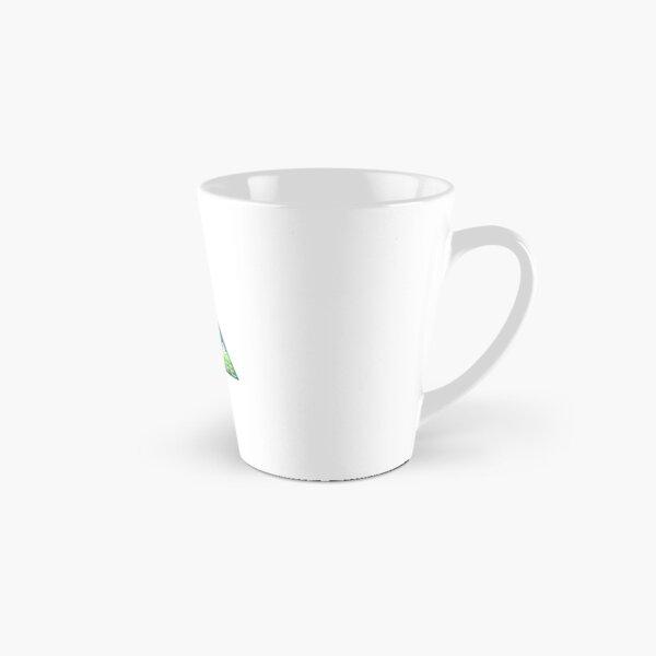 Meowtain Life Tall Mug