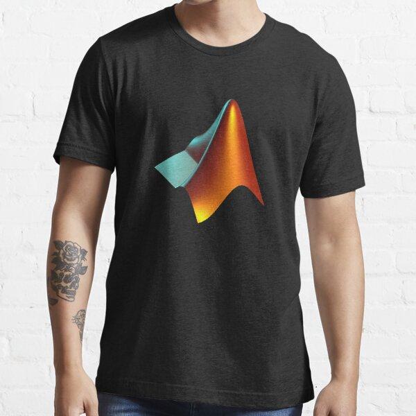 MATLAB Essential T-Shirt