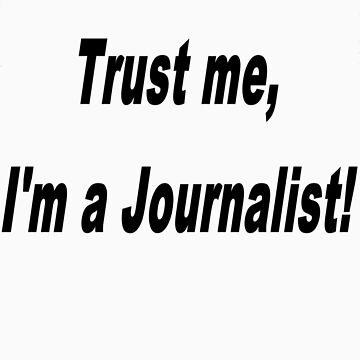 Trust me... by Juni
