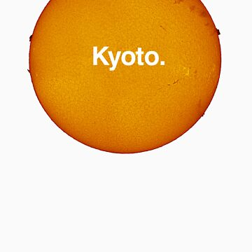 kyoto1 by deetees