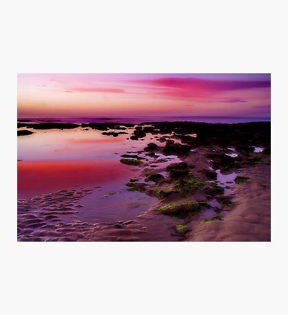 """Twilight Dreams"" Photographic Print"