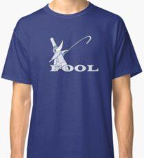 FOOL Classic T-Shirt