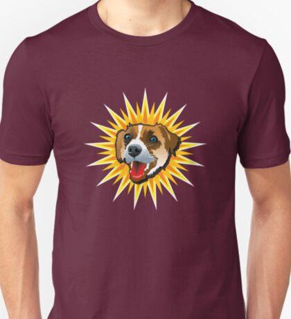 Fox Star T-Shirt