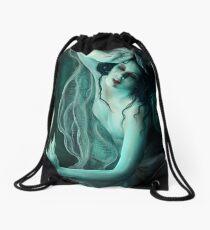 Banshee Drawstring Bag