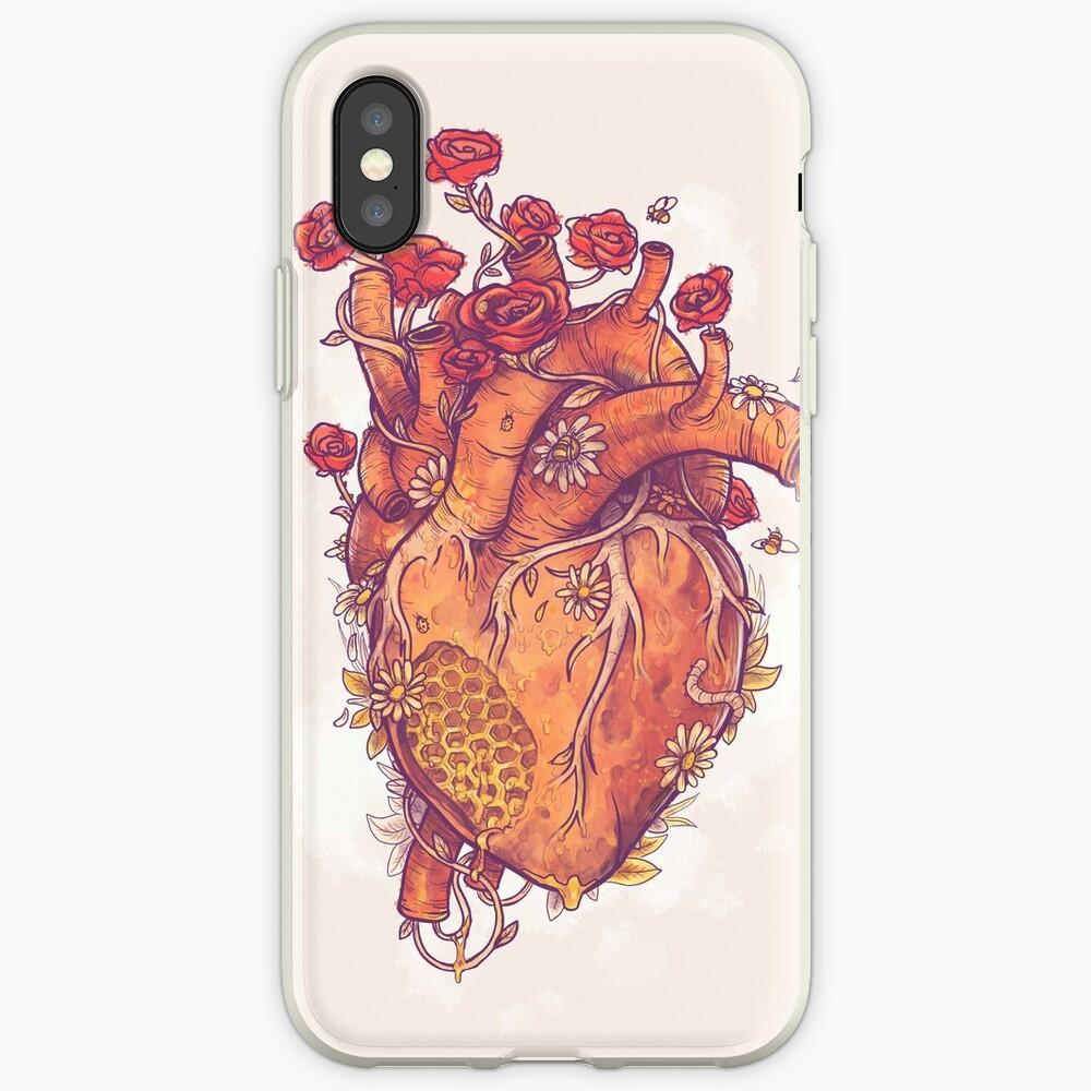 Schatz iPhone-Hülle & Cover