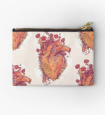 Sweet Heart Studio Pouch